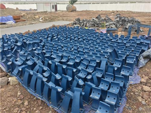 重庆内环防撞栏杆维修工程