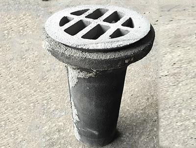 重庆泄水管