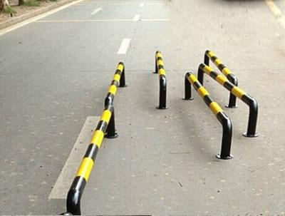 重庆公路防撞栏杆